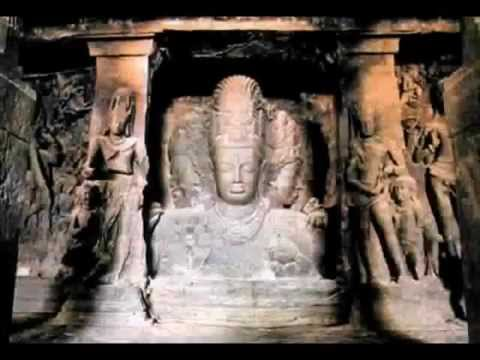 Top 20 Historical Places in India To See(MUST WATCH)