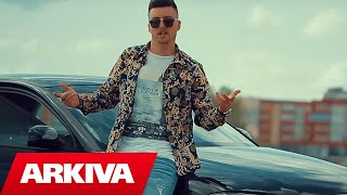Redi - Per ty  (Official Video HD)