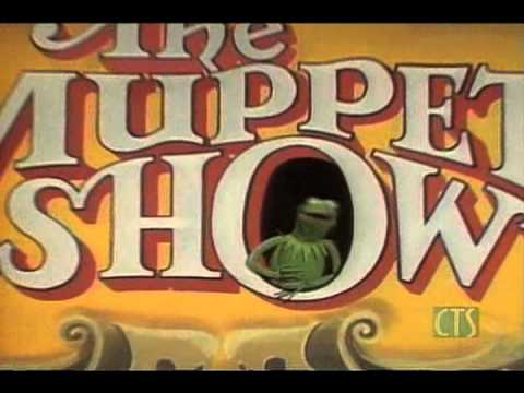 Every Muppet Show Intro