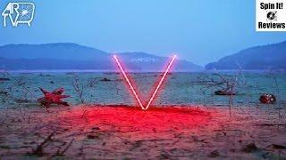 Maroon 5 - V | Album Review