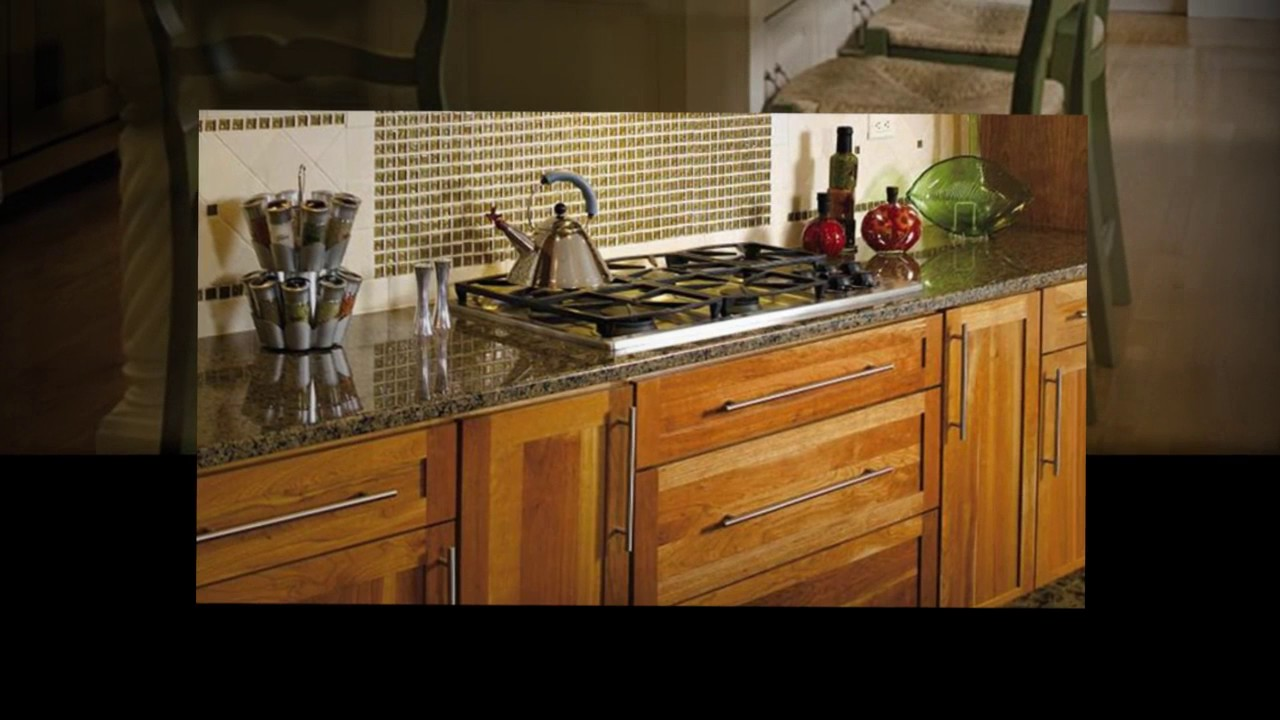 Kitchen Cabinets Marietta Ga Call Cwg Kitchens Today