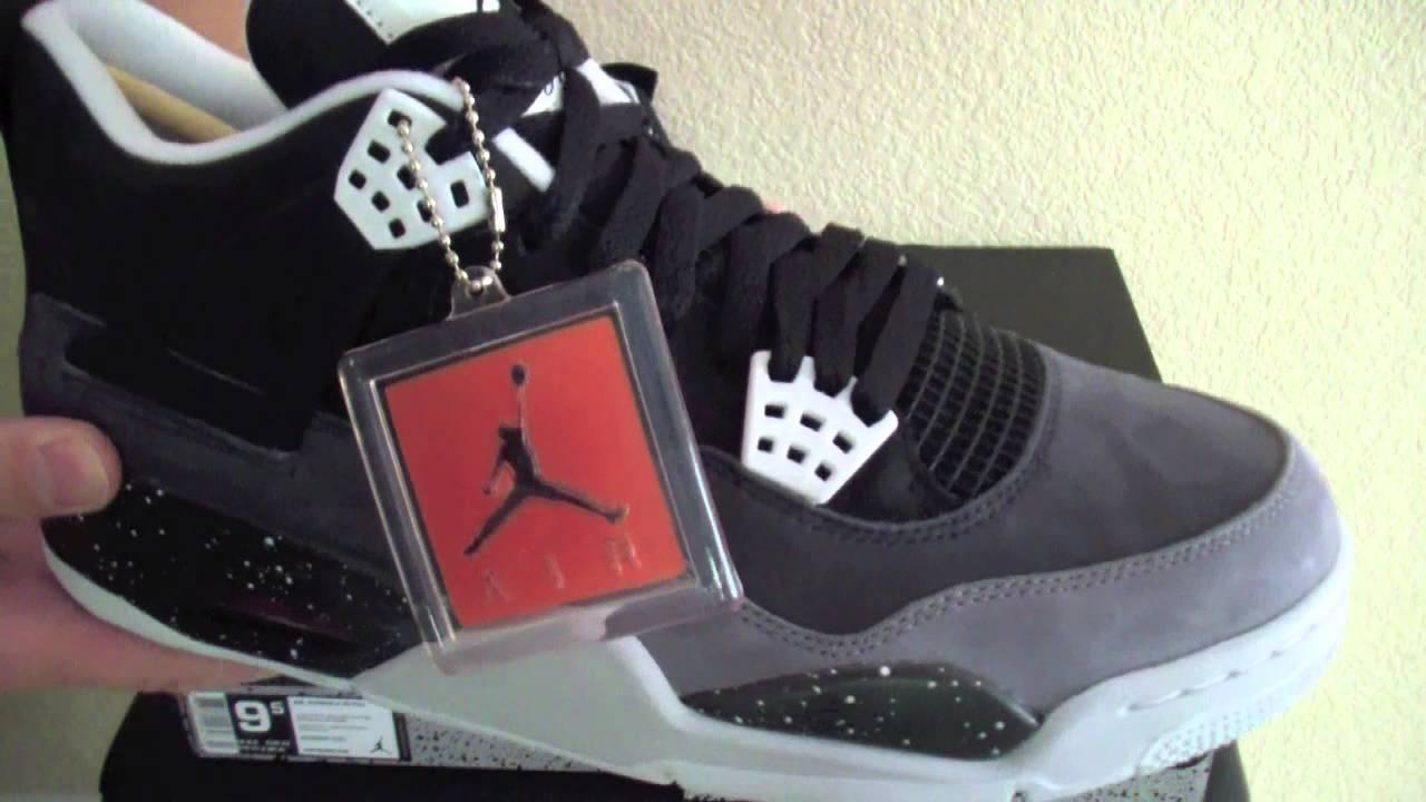 1f6a1f86947b17 Nike Jordan Restock Pickups + Recap
