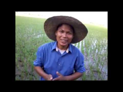 Victory Global Organic Farming System