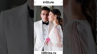 Регина Тодоренко Инстаграм Сторис 17 июля 2019