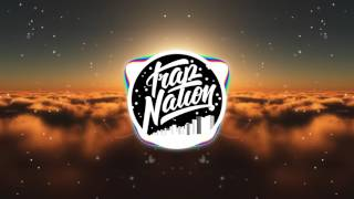 Best Of Trap Nation 2018