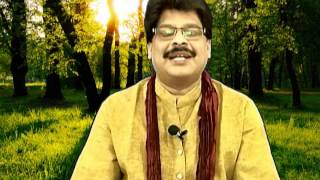 Toothache and Ayurvedic Treatment by Prof. Dr. Murali Manohar Chirumamilla, M.D. (Ay) (Telugu)
