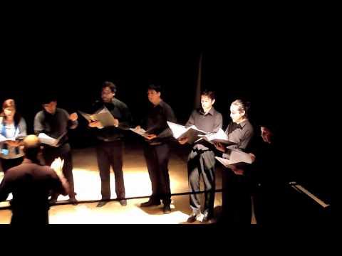05 RIN DEL ANGELITO - Violeta Parra/Alejandro Pino