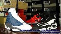 huge discount c108b dff21 Nike Air Griffey Max 1