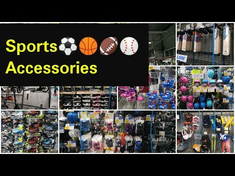 Decathlon Store Shopping|Sports, Accessories Items|Decathlon Store Experience|Shopping At Decathlon