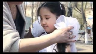 Социальный ролик -   'Спасибо, Мама'
