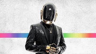 How One Half of Daft Punk Created French House History