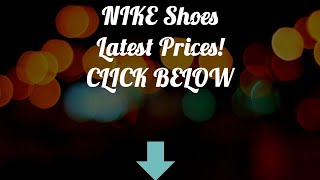 Nike running shoes cheap | Latest Nike shoes for boys for sale - bargain Nike shoes
