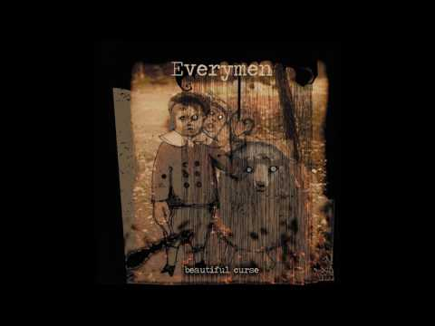 Everymen - Beautiful Curse   (Full Album)