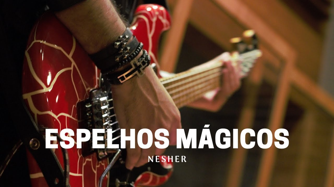 DOWNLOAD ESPELHOS MAGICOS OFICINA GRATUITO G3