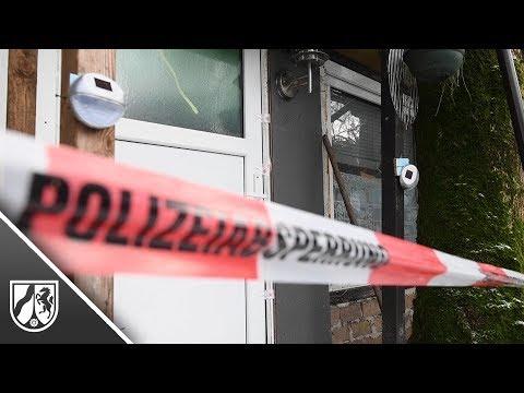 Missbrauchsfall Lügde: Beweisstücke verschwunden