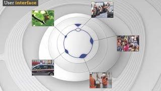 Active Noise Control Window – 360Cinemaproductions