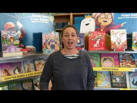 Private Preschool Testimonials - Reid School - Salt Lake City