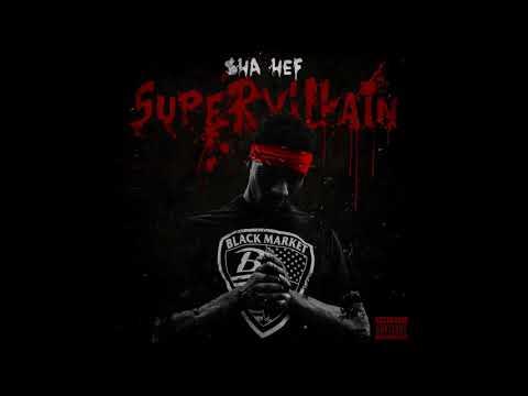 $ha Hef - Lay Em Down (Prod. Antwon Carrera)