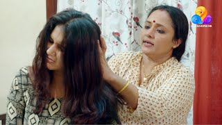 Flowers Uppum Mulakum | Episode 847