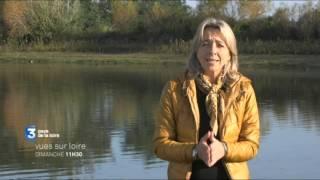 Vues sur Loire : Chasse en Maine-et-Loire - Bande annonce