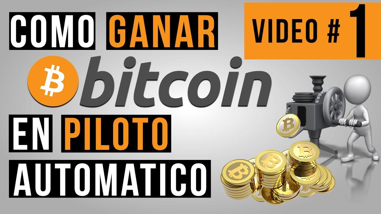 piloto automático de bitcoin trader algoritmo para el comercio de criptomonedas assessor de negociação de commodities