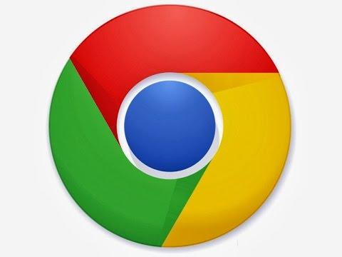 Google Chrome Passwörter Exportieren