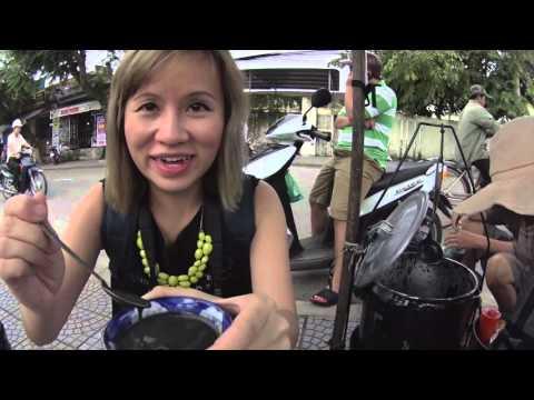 Miss Tam Chiak's Hoi An Food Tour