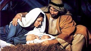 Johnny Mathis - When a child is born (Merry Christmas) Magyar szöveggel