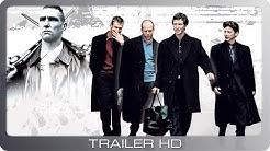 Bube, Dame, König, grAs ≣ 1998 ≣ Trailer