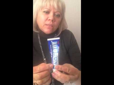 Псориаз: эффективное лечение не гормональными мазями Часть 2