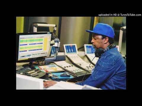 OSKIDO & DJ STEVE FT MICHAEL MATEBE - SKABA FORGIVA