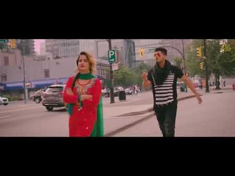 Diamond(full hd)||Gurnaam bhullar||new Punjabi song||ringtone