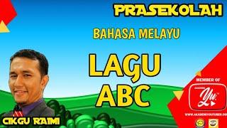 Lagu ABC#expressi#abcsong