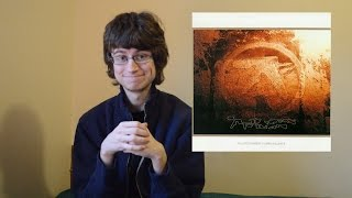 Скачать Aphex Twin Selected Ambient Works Volume II Album Review