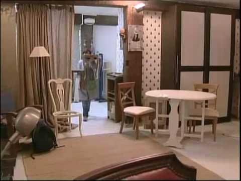 Mueble natural restauraci n de muebles doovi - Reparar muebles antiguos ...