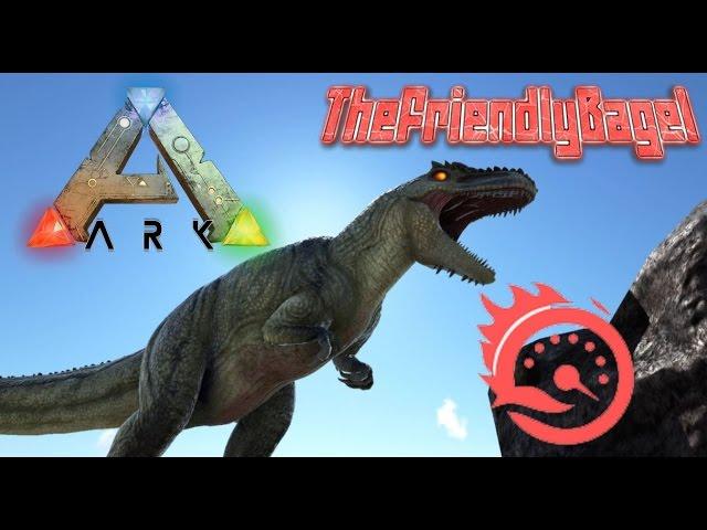 Ark max speed giganotosaurus clipzui malvernweather Choice Image