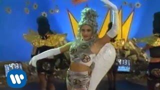 Смотреть клип Ligabue - A Che Ora È La Fine Del Mondo?