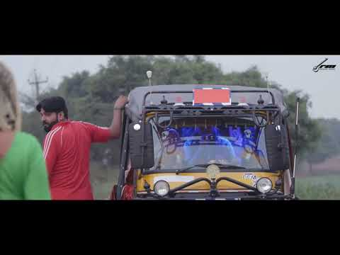 New Haryanvi Song 2017 Top Mp4 Full HD