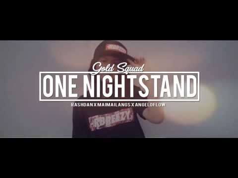 Imperial Music  - One Night Stand (Gold Squad)