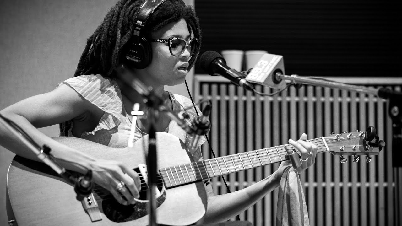 valerie-june-you-cant-be-told-acoustic-live-on-893-the-current-the-current