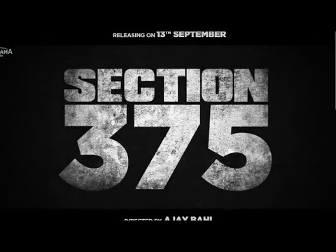 Section_375:_Dialogue_Promo_10_|_Akshaye_Khanna_|_Richa_Chadha_|_Movie_In_Cinemas_Now(720p)