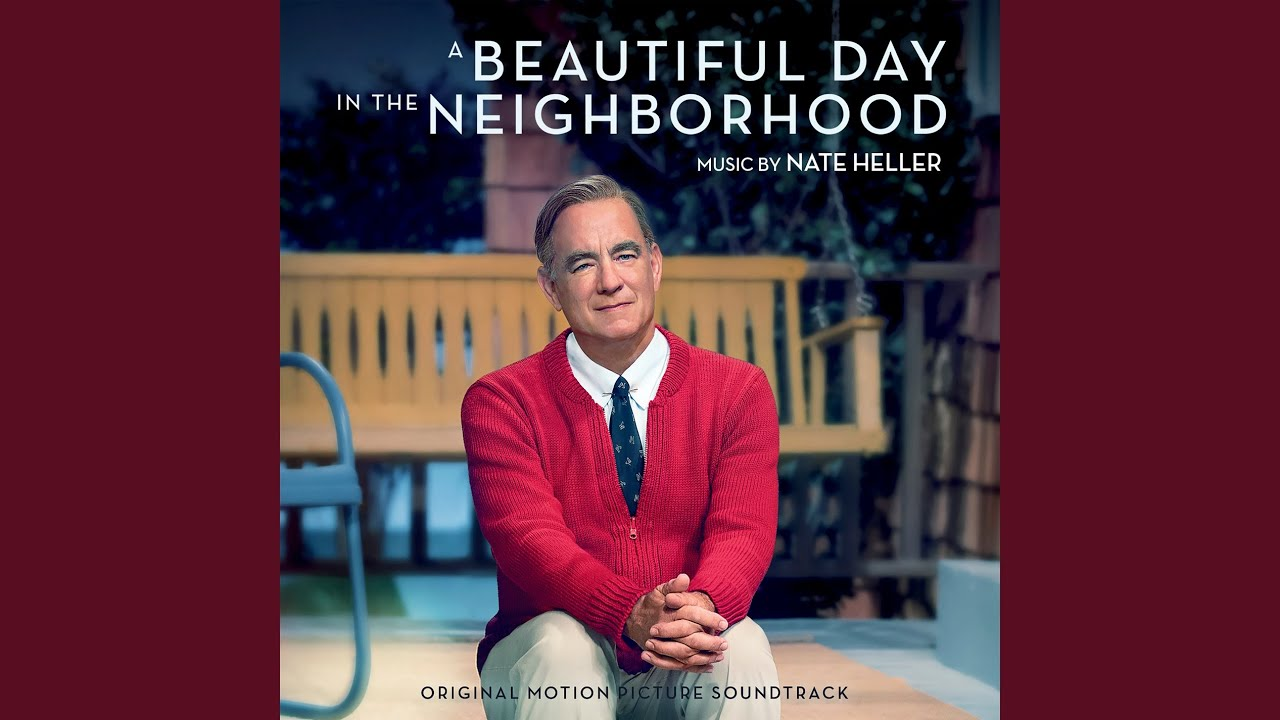 Download Won't You Be My Neighbor?