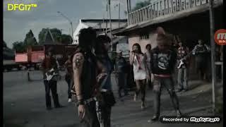 Download Video Music nya kurang Rebel :-D || Punk In Love MP3 3GP MP4