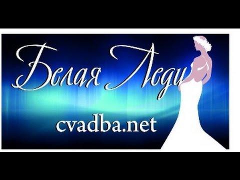 невеста в платье папилио мильфей