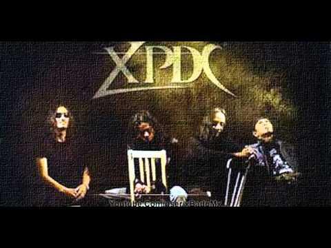 XPDC Abadikah Tragedi HQ Audio
