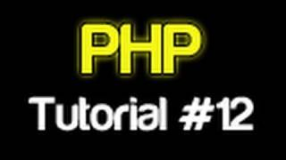 PHP Tutorial 12 - Logical Operators (PHP For Beginners)