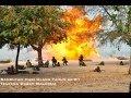 Hari ulang tahun hut tentera darat malaysia ke 81 2014 mp3