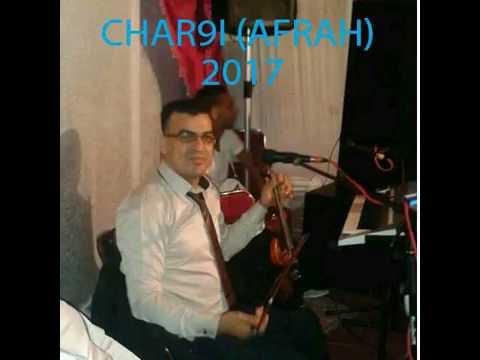 musique chr9i