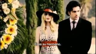 Pobres Divas (From Prada to Nada) Trailer Oficial Subtitulado