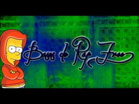 Bases de rap Libre uso FREE MP3